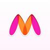 Myntra - Fashion Shopping App Wiki