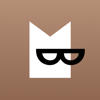 Bookmate — Ahora es más fácil leer libros