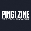 Ping! Zine Web Tech M...