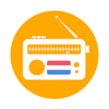 Radio Nederland FM (Holland Live Radios Stream AM)