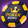 Poker King — Texas Holdem