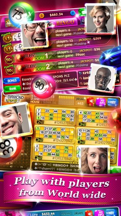 Slots journey spel