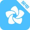 换电网-宇松 Wiki