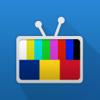Televiziunea România Guide Liber (Versiunea iPad)