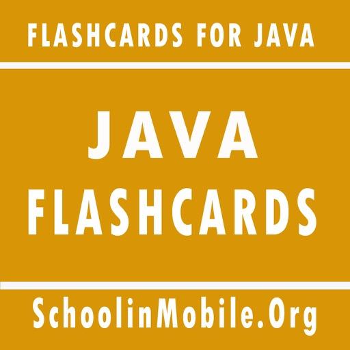 Impara Java con Flashcards