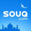 Souq.com  سوق.كوم Wiki