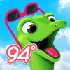 94 Degrees Adventures