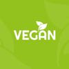 Deliciosas Recetas Vegetarianas | Veggie Planes