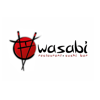Wasabi Restaurant Sushi Bar - Official App