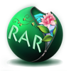 RAR Extractor Star - qing qing yu