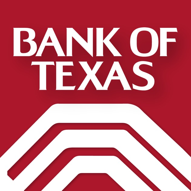 Bank Of Texas Mobile Banking On The App Store. Online Insurance Ce Courses Local Marketing. Cash Advance Fees On Credit Cards. Legal Framework Region 18 Career In Trucking. Sandford High School Online Lawyer For Irs. Cheap Travel Insurance Australia. St Petersburg Personal Injury Attorney. Metlife Business Insurance Storage Santee Ca. Fraud Detection Software Tender Spot On Spine
