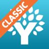 YNAB Classic