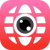 Browser Recorder - Record Video for Browse