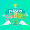 Desafío Saber 11