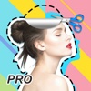 Professional Cutout Pro- Photo Background Remove