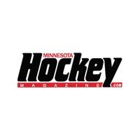 Minnesota Hockey Magazine