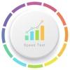 SuperSpeed - WiFi Speed Test & Network Speed isp speed test