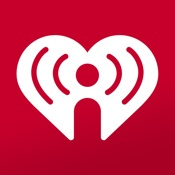 120x120 - iHeartRadio � Free Music & Radio Stations