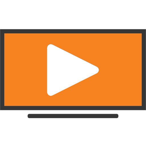 VideoCast for ChromeCast for Mac