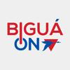 BiguáON Wiki