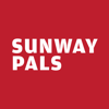 Sunway Pals 2.0