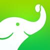 家計簿Moneytree人気の簡単に節約できる家計簿アプリ