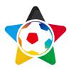 球探彩票-足球比分直播,足彩分析专家