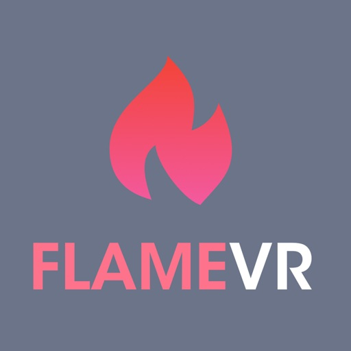Flame VR