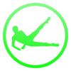 Daily Leg Workout