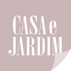 Revista Casa e Jardim