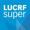 lucrf & news