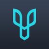Desygner - App de diseño creativo