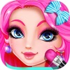 小公主:女孩爱玩的化妆游戏