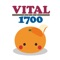 mikan VITAL1700
