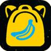 Banana旅行 Wiki