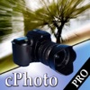 cPhoto Maker Pro - Éditeur de Photos + FX