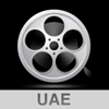 UAE Cinema Showtimes