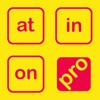 Prepositions Pro: English Grammar
