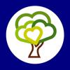 Marshland PS (DN8 4SB) Wiki
