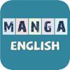 Manga Online [MangaWorld]