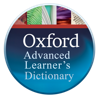 Oxford Advanced Learner's Dictionary, 8th edition - Oxford University Press