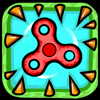 download Spinners vs. Monsters