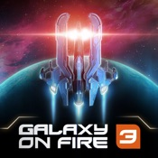 Galaxy on Fire 3   Manticore Credits  Hack – Android and iOS