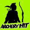 Archery Hit Wiki