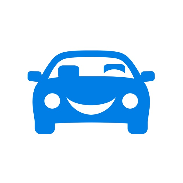 Edmunds: Used Cars For Sale & New Cars For Sale On The App