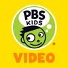 PBS KIDS Video - PBS KIDS