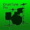 Drum Tuner - iDrumTune Pro tuning