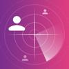 Followers Tracker - Analytics Tool for Instagram
