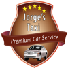 Jorge's Taxi Wiki