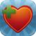 혈압 기록 - 가족 Lite